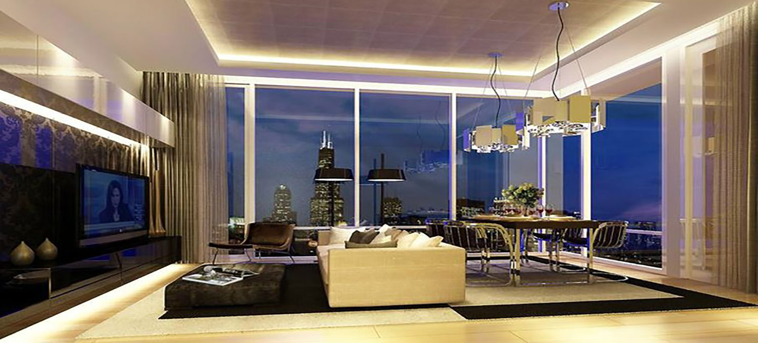 Breeze-Narathiwas-Bangkok-condo-1-bedroom-for-sale-photo-2